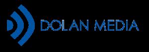 Sponsor 6 – Dolan-Media