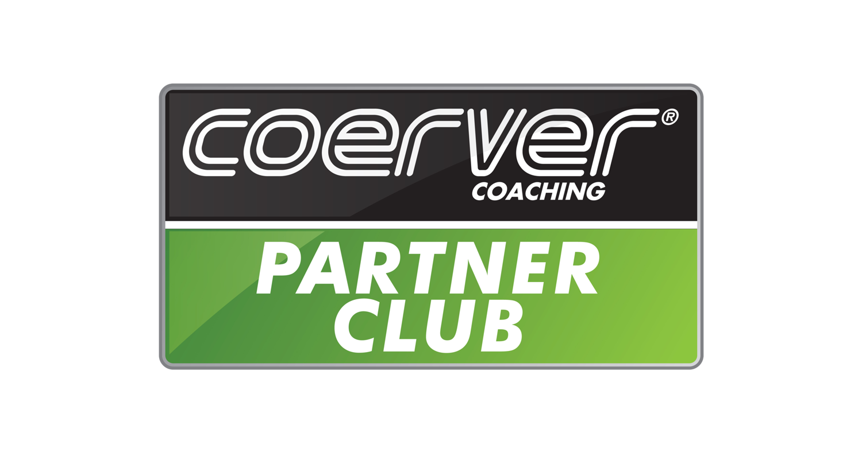 Sponsor 3 – PUFC – Coerver