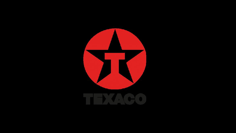 Sponsor 2 – PUFC – Texaco